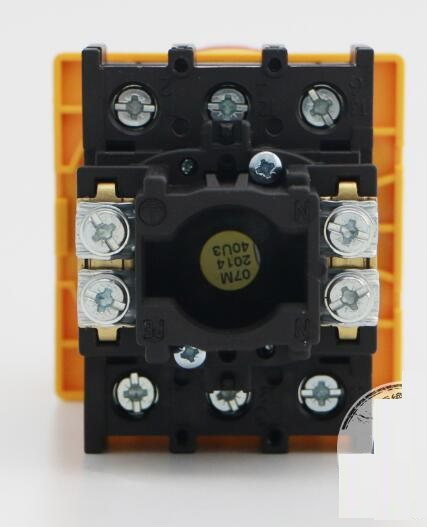 P1-25 EA SVB interrupteur neuf et original