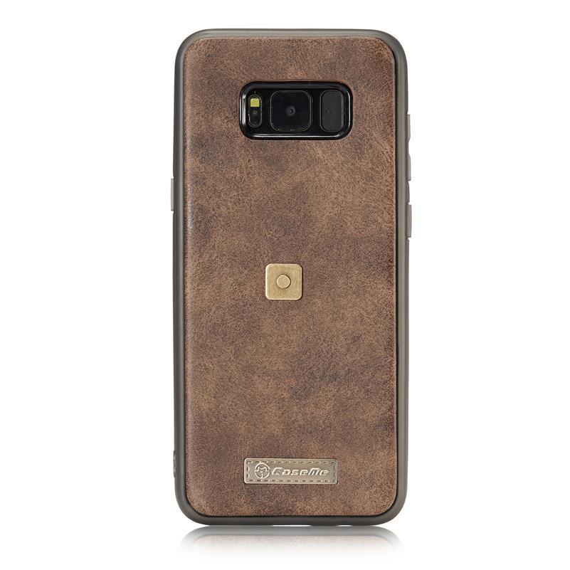 Новинка 2017 года для Samsung S8 случае пояс Ретро сумка i-й молния флип кошелек чехол для мобильного телефона