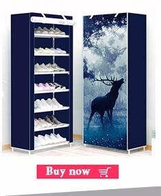 Shoe-cabinet_07