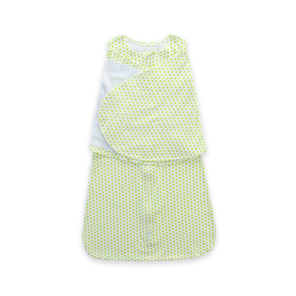 baby sleeping bags  (20)