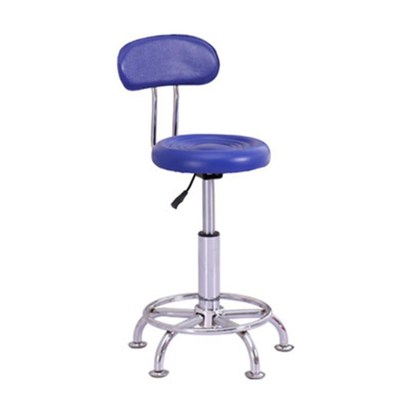 где купить Ikayaa Banqueta Bancos Moderno Stoelen Sandalyesi Sgabello Barkrukken Sedie Stuhl Tabouret De Moderne Cadeira Silla Bar Chair дешево