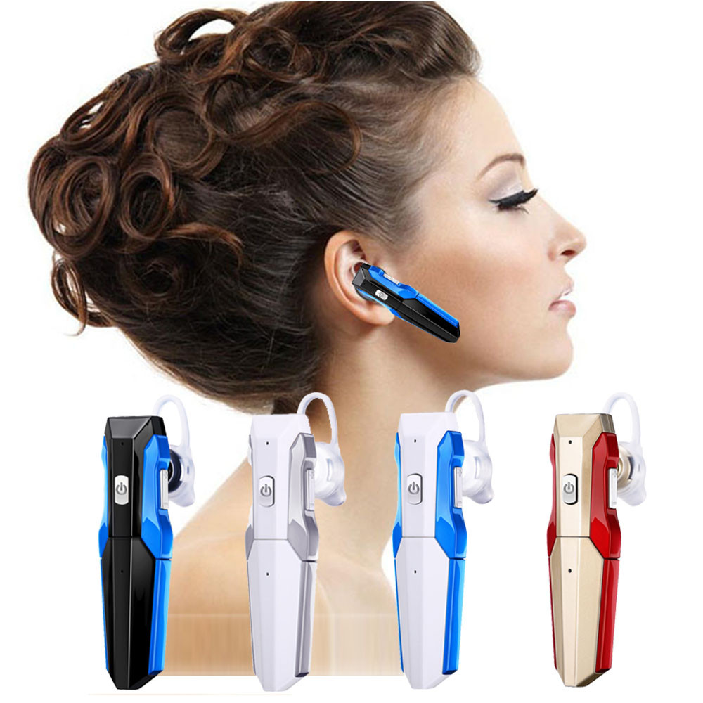 Transformers Headset Headphones Stereo Bluetooth Headphones Earphone Headset Fone Oneplus Cascos