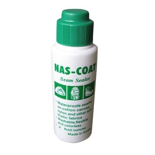 Nas-coat tent waterproof repair glue nylon fabric adhesive  sc 1 st  AliExpress.com & Nas coat tent waterproof repair glue nylon fabric adhesive-in ...