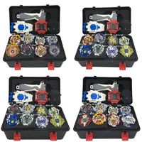 hot-sale-beyblade-burst-box-sports-starter-zeno-excalibur-b-48-b-66-b-111-b-73-b-118-with-launcher-and-retail-box-gifts-for-kids