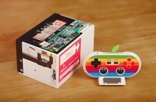 8 Bitdo AP40 Limited Edition Bluetooth Gamepad Mit Stander Unterstützung Android, MAC, iCade. PC