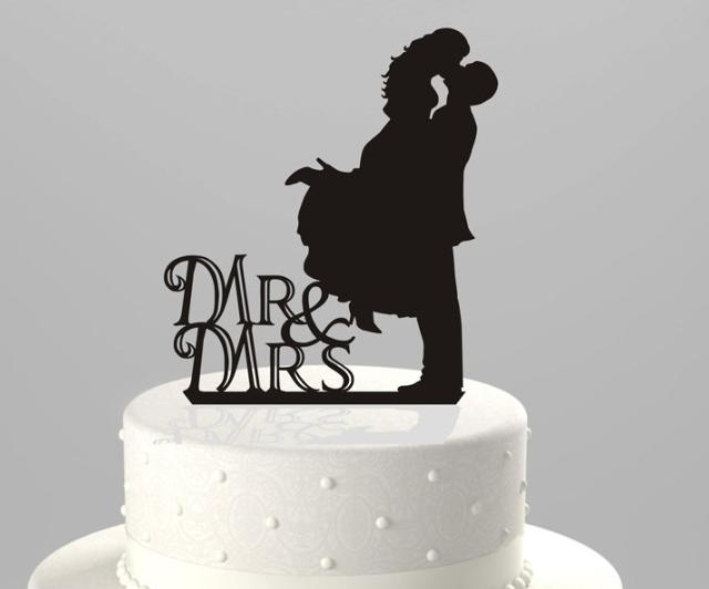 decorative cake stands for wedding cakes acrylic and groom wedding cake topper wedding cake 13435