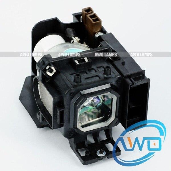 VT85LP Kompatibel projektor lampen für VT48/VT49/VT57/VT58/VT58BE/VT59 Projektor