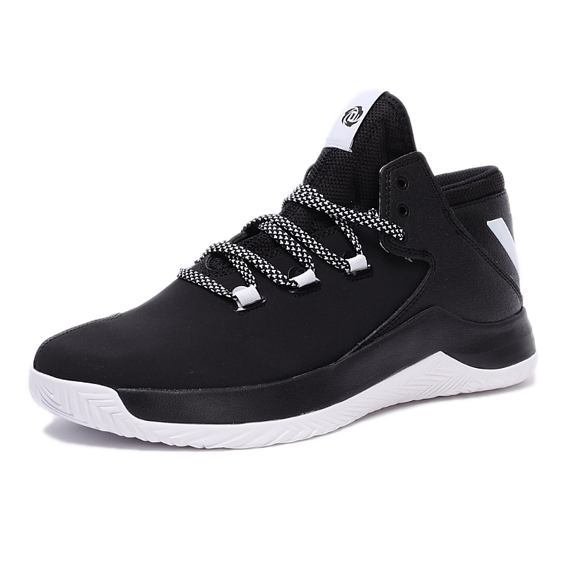 adidas shoes high tops for boys 2017. aliexpress.com : buy original new arrival 2017 adidas men\u0027s high top basketball shoes sneakers from reliable suit suppliers on best sports stores tops for boys