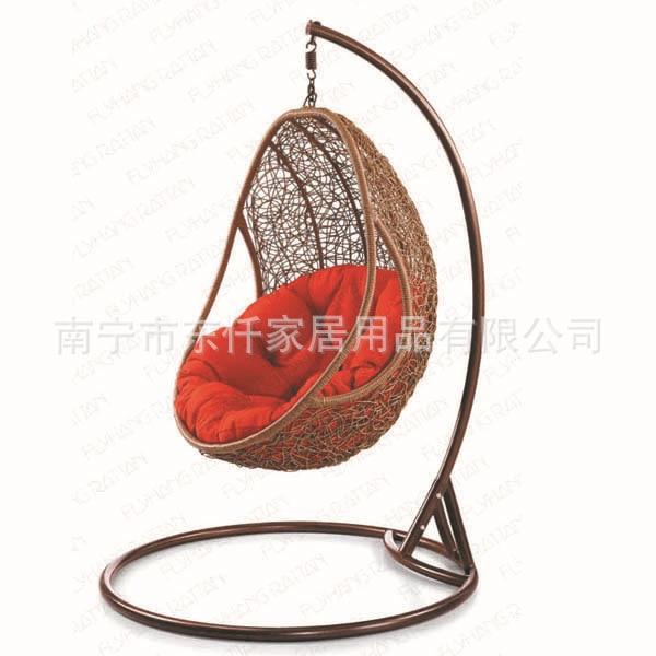 aliexpress.com: acheter dong qian maison usine directe imitation ... - Imitation Meubles Design