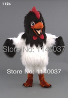 mascot Rooster mascot costume rooster runner chicken costume cosplay Cartoon Character carnival costume fancy Costume party