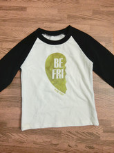 Best Friends Paired T-Shirts