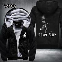 MSSNNG hot style hoodies men and women full wool and cotton NO.2 pac fast ship best quality USA size S 5XL