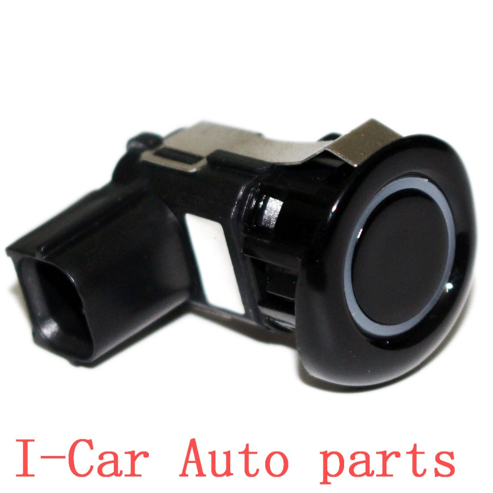 auto parts original parking sensor brand new oem 25994 cm10d ultrasonic pdc sensor for nissan. Black Bedroom Furniture Sets. Home Design Ideas