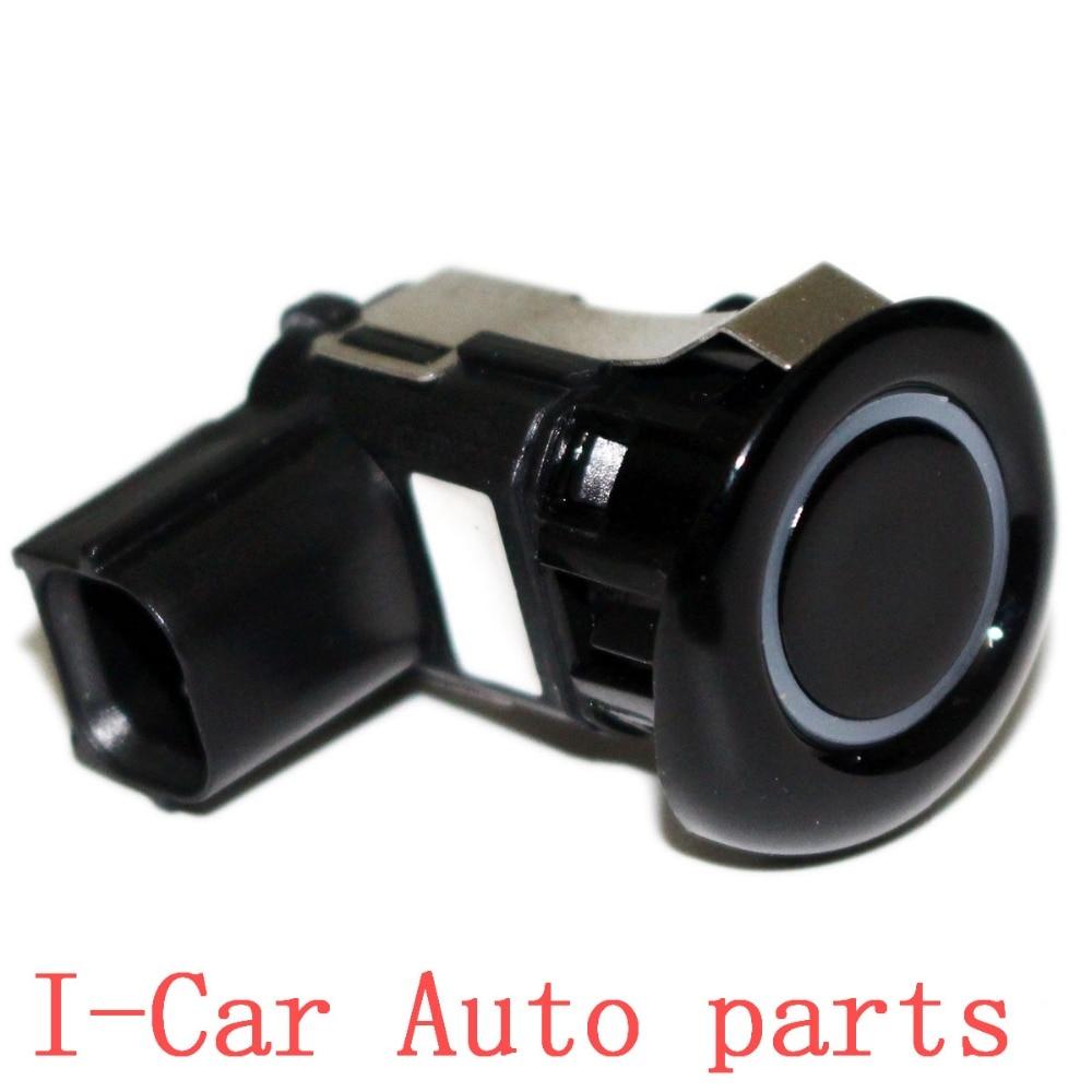 Auto parts original parking sensor brand new oem 25994 cm10d ultrasonic pdc sensor