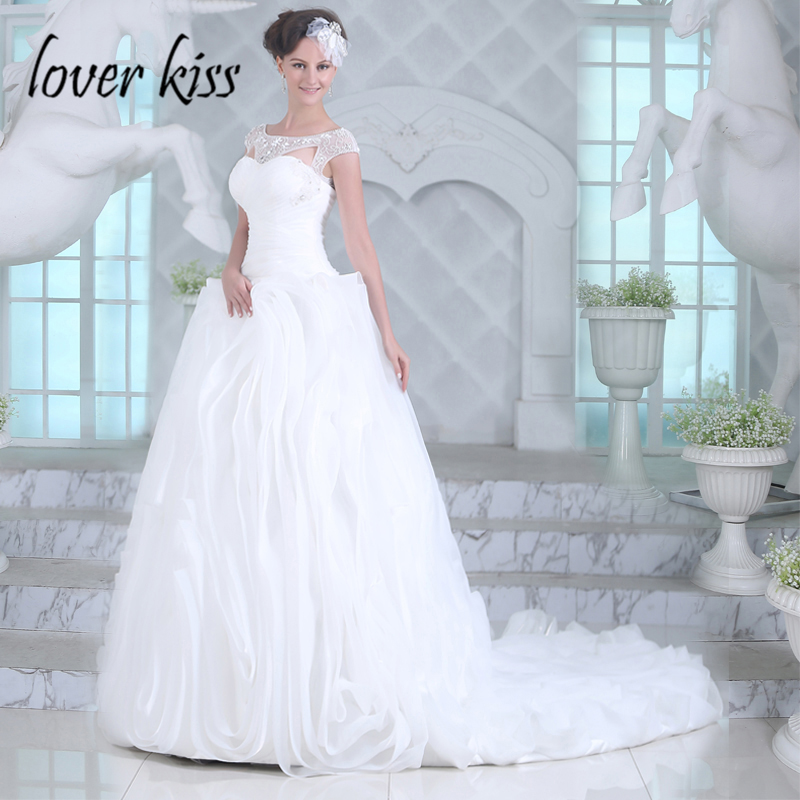 Formal Wedding Dresses Images - Wedding Dress, Decoration And Refrence