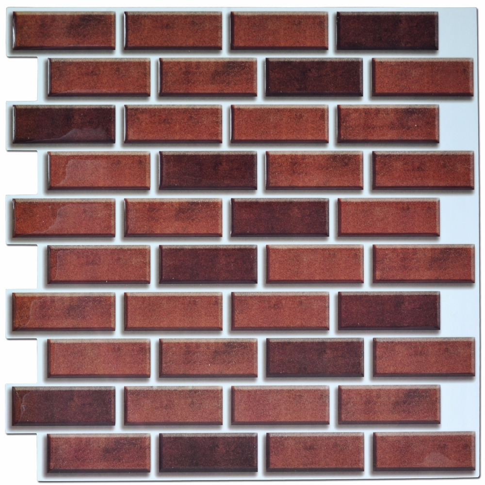 How to cover wall tiles - Cover Wall Tiles