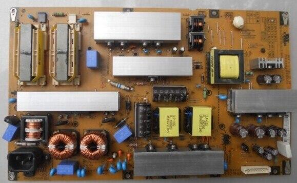 47LD450-CA 47LK460 Power supply EAX61289601 LGP47-10LF is used 95% new original for 47ld450 ca 47lk460 eax61289601 12 lgp47 10lf ls power supply board on sale