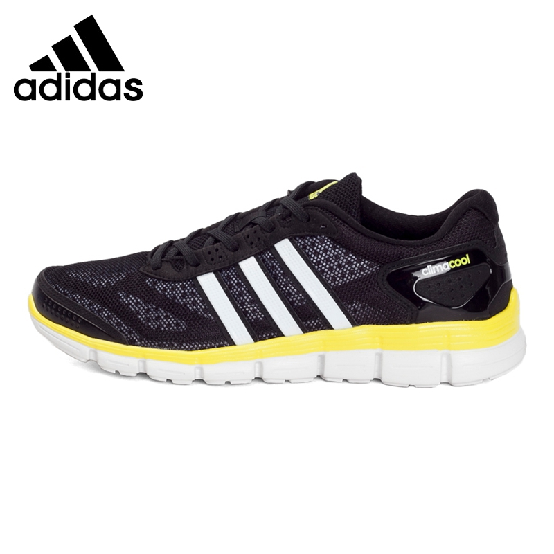 Original New Arrival 2017 Adidas Cc Fresh M Men's Running Shoes Sneakers adidas original new arrival official neo women s knitted pants breathable elatstic waist sportswear bs4904