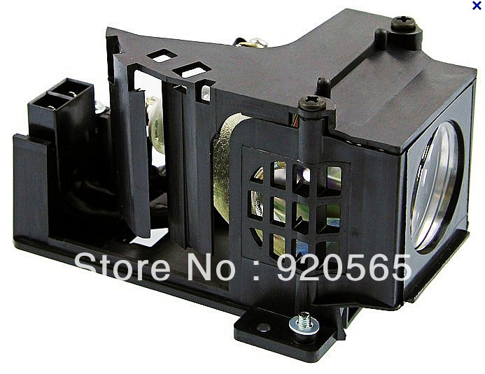 Free Shipping Replacement projector lamp POA-LMP107 / 610-330-4564/LMP107 For PLC-XW55 PLC-XU2510 PLC-SU2500 PLC-XE32 PLC-XW56 free shipping 10pcs at26df321 su 26df321 4mb sop8