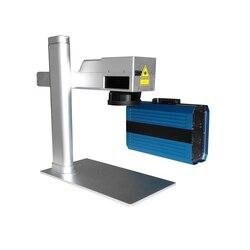 Max fiber laser marking machine for iphone 6 cases.jpg 250x250