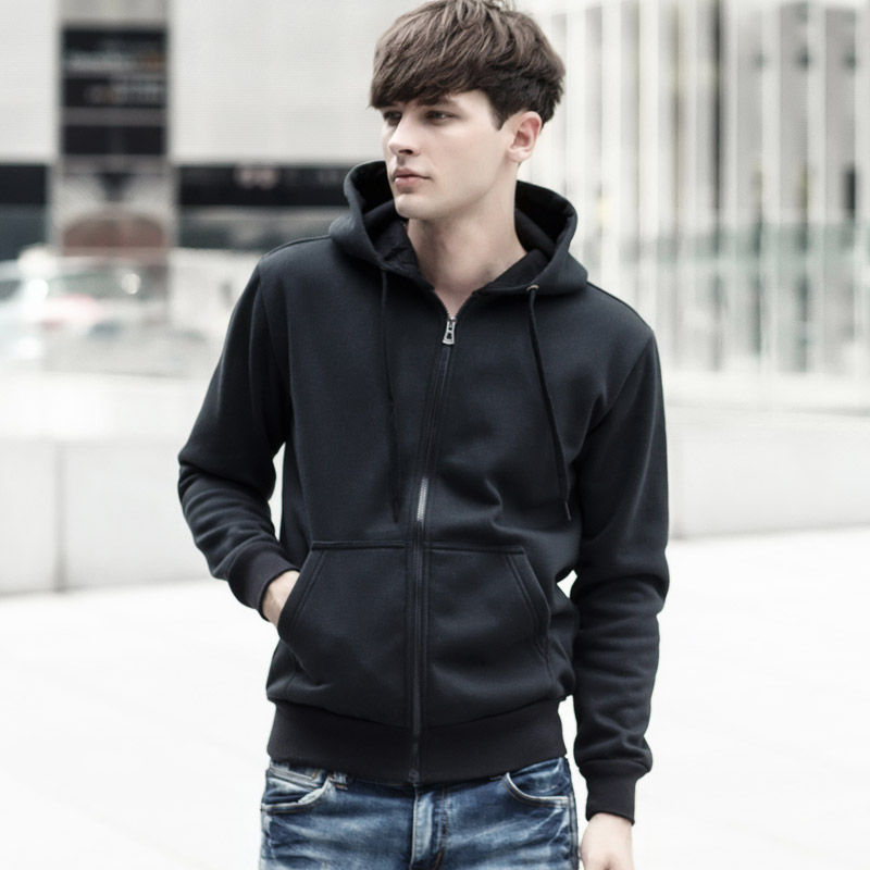2017 New Arrival Fashion Mens Jacket and Coats High Solid Quality Men Brand Jacket Bomber Spring