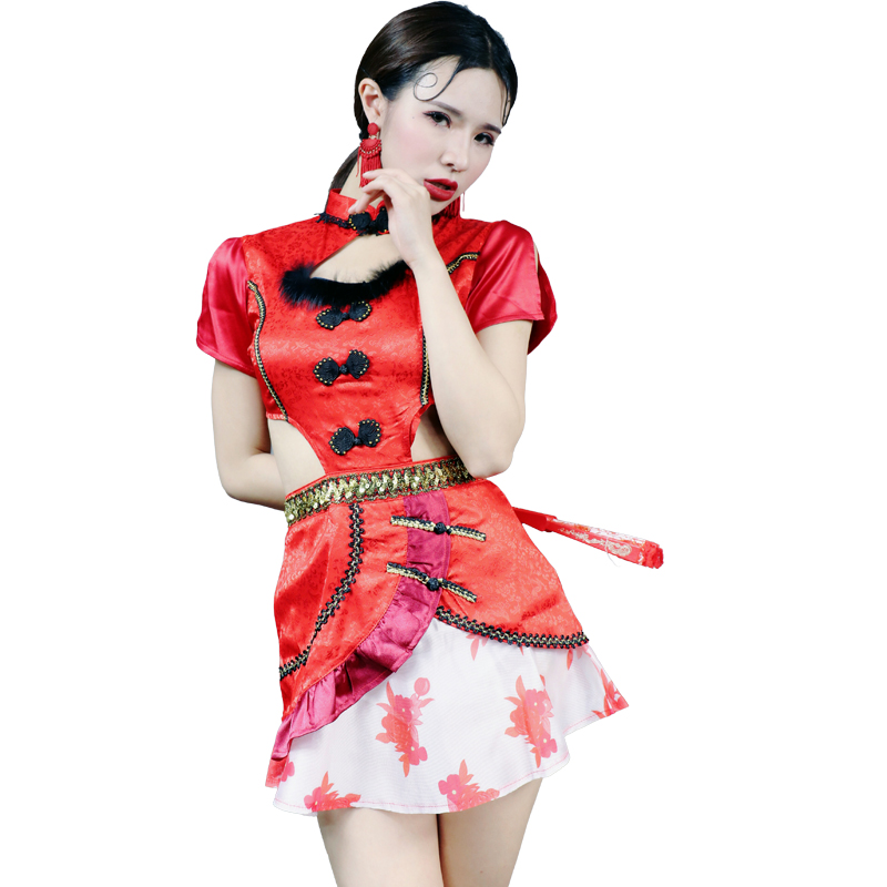 9a83869166 Worldwide delivery festival outfit in NaBaRa Online