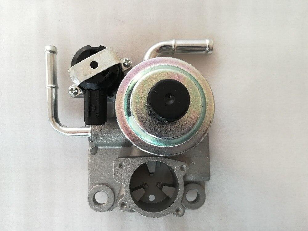 Bodyfuel Fuel Filter Assy Fuel Feed Pump For Mitsubishi L200 Pajero Sport Pickup Triton 1770A051