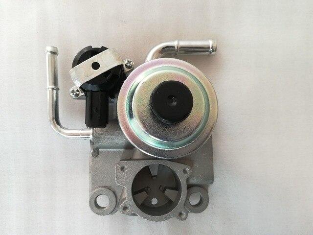 Bodyfuel Fuel Filter Assy Fuel Feed Pump For Mitsubishi L200 Pajero