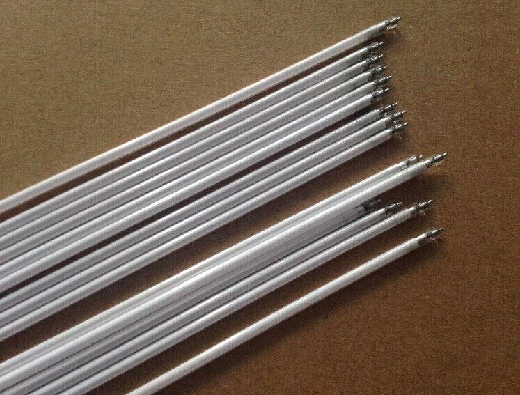 Free Ship 10pcs 14.1'' Inch 4:3 Lcd Screen LCD CCFL Lamp Backlight Tube,290MM 2.0mm, 14.1 Inch Screen CCFL Light