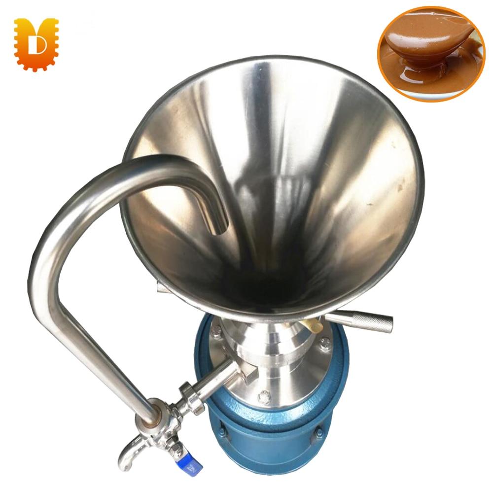 Vertical Industrial Almond Milk Machine/Peanut Butter Machine vertical industrial almond milk machine peanut butter machine