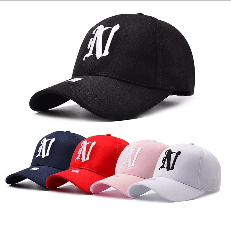 xl baseball caps australia 2xl spandex elastic fitted hats sunscreen embroidery font cap black