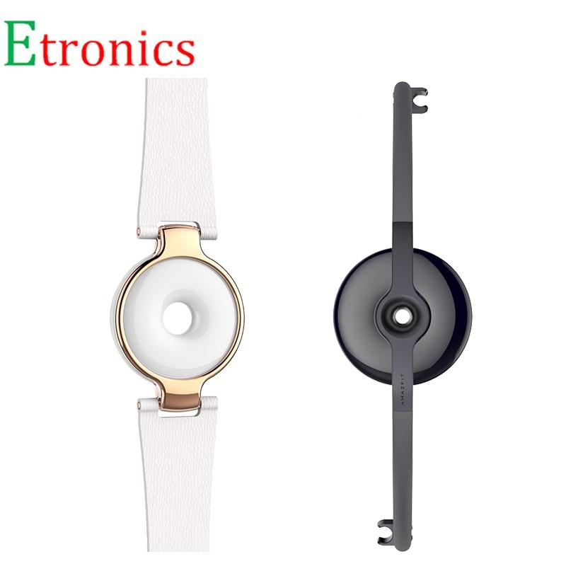 Amazfit Smart Wristband