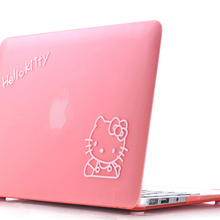 Buy cute laptop covers and get free shipping
