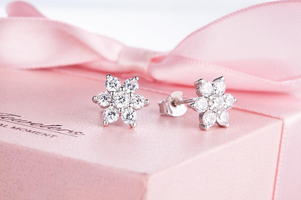 for 925 earrings,for silver 925 earring,for sterling silver 925 earrings,for silver 925 earrings for women stud earringsNE14120A (3)
