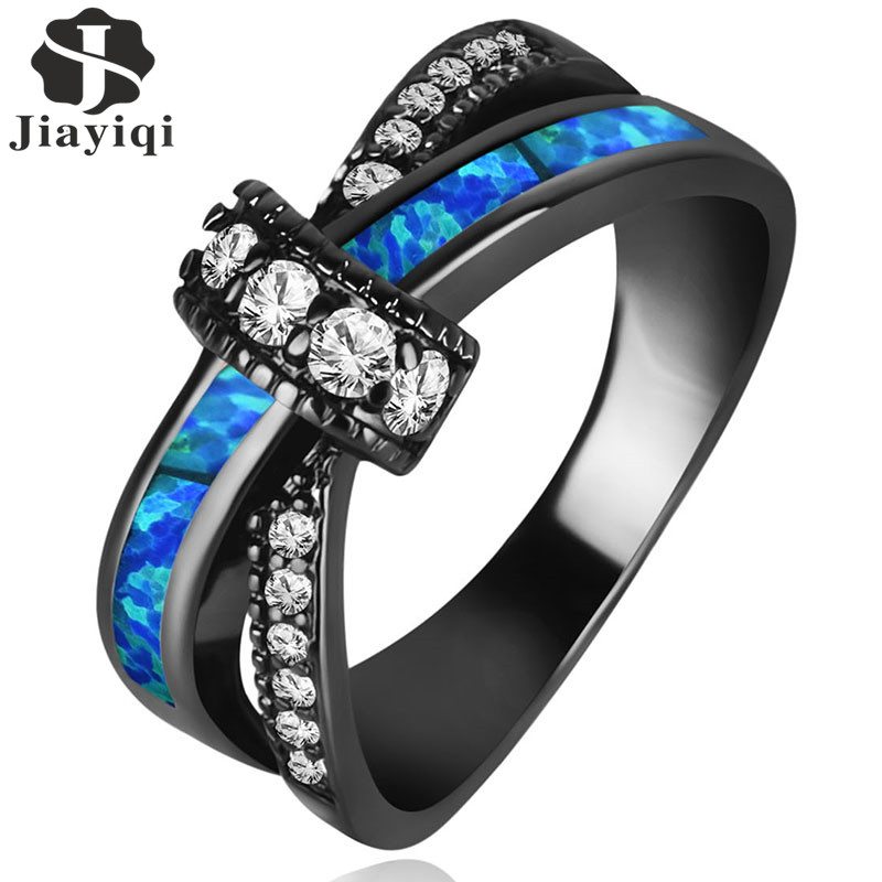 2017 high quality engagement rings for women x square. Black Bedroom Furniture Sets. Home Design Ideas