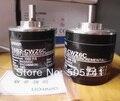 O envio gratuito de new Omron fotoelétrico codificador rotativo E6B2-CWZ6C 1000 P/R ABZ/codificador óptico