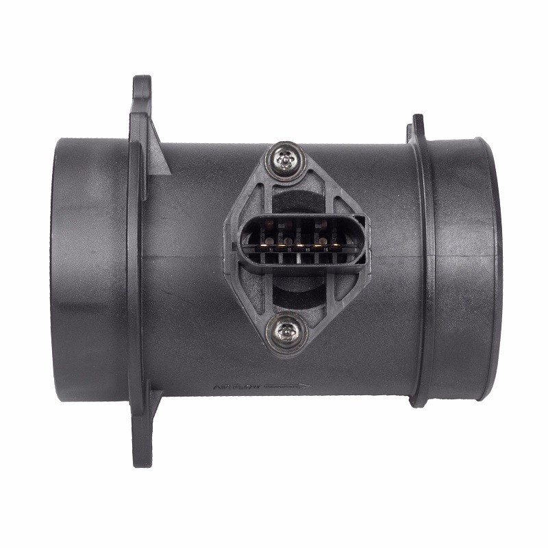 0280217517 MASS MAF AIR FLOW SENSOR Fits Dodge// Freightliner-Sprinter Mercedes