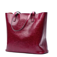 Bvlriga Famous Brand Genuine Leather Handbag Women Bag Female Shoulder Bag Women Bag Lady Summer Bag Briefcase Big Sac A Main