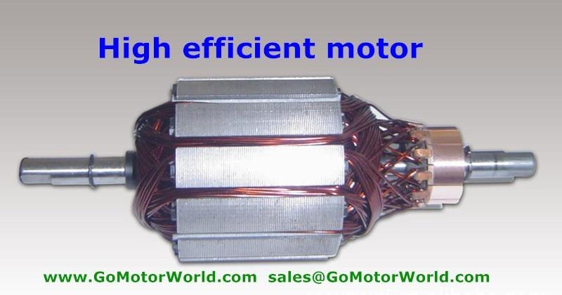 12V linear actuator  motor