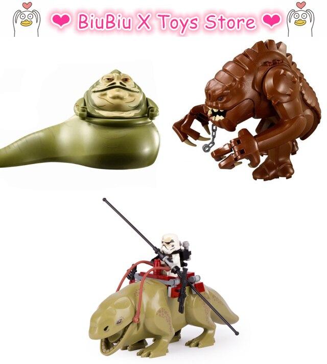 jabba-rancor-dewback-font-b-starwars-b-font-model-block-toys-diy-assembly-block-toy-compatible-with-legoinglys-font-b-starwars-b-font-kids-action-toys