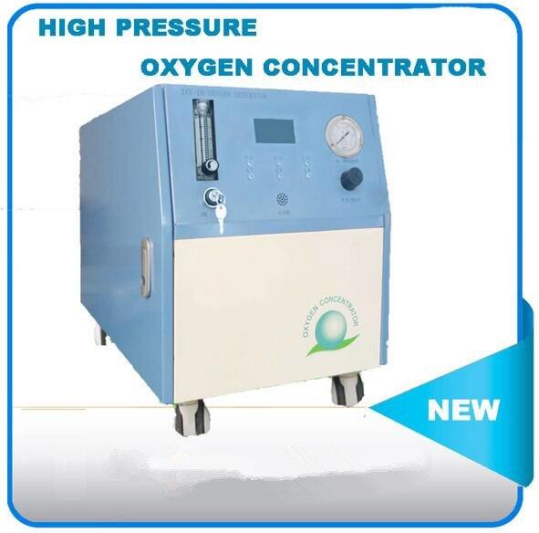 20-60psi-medical-20lpm-vet-oxygen-concentrator-portable-20-liter-oxygen-concentrator