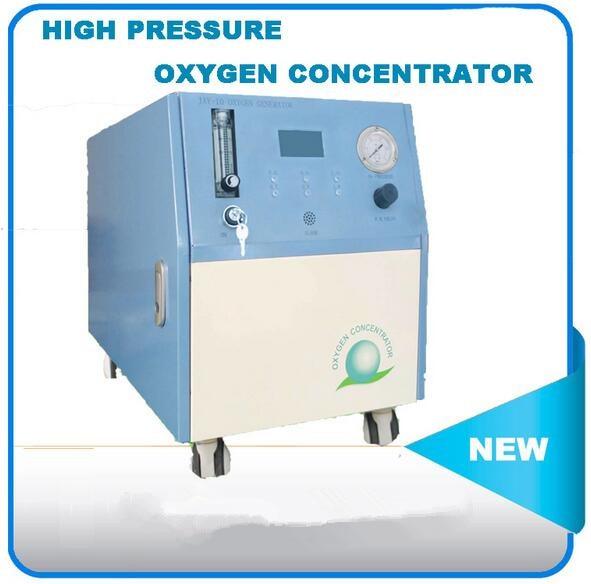 20 60psi medical 20lpm vet oxygen concentrator/portable 20 ...