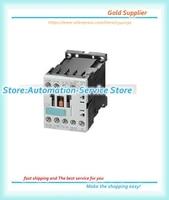 Nieuwe Aanbieding Schakelaar 3RH1131 1BB40 3RH1122 1BB40 3RH1140 1BB40 24VDC Spot-in Stekkers en snoeren van Consumentenelektronica op