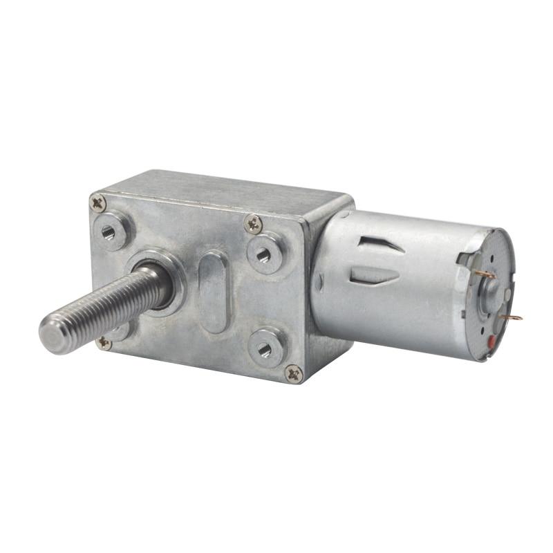LINCOLN SD4S1.5TJMN61//LM04941 1-1//2 HP MOTOR 230//460V 1740 RPM SINGLE SHAFT