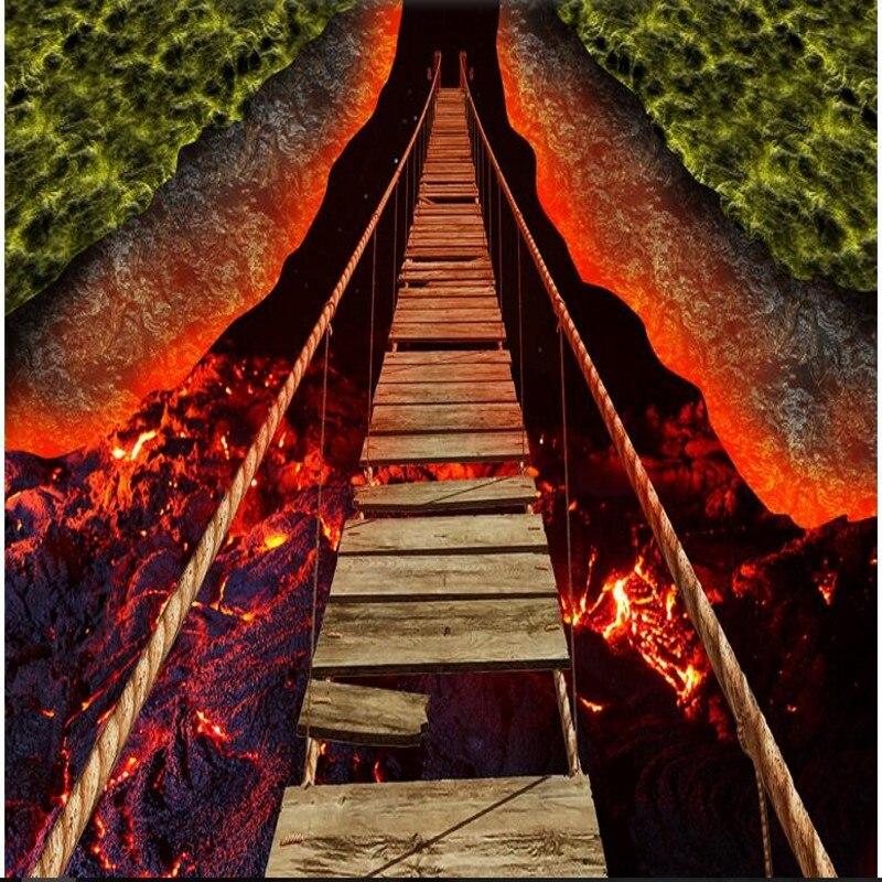 Popular floor lava buy cheap floor lava lots from china for Lava parquet
