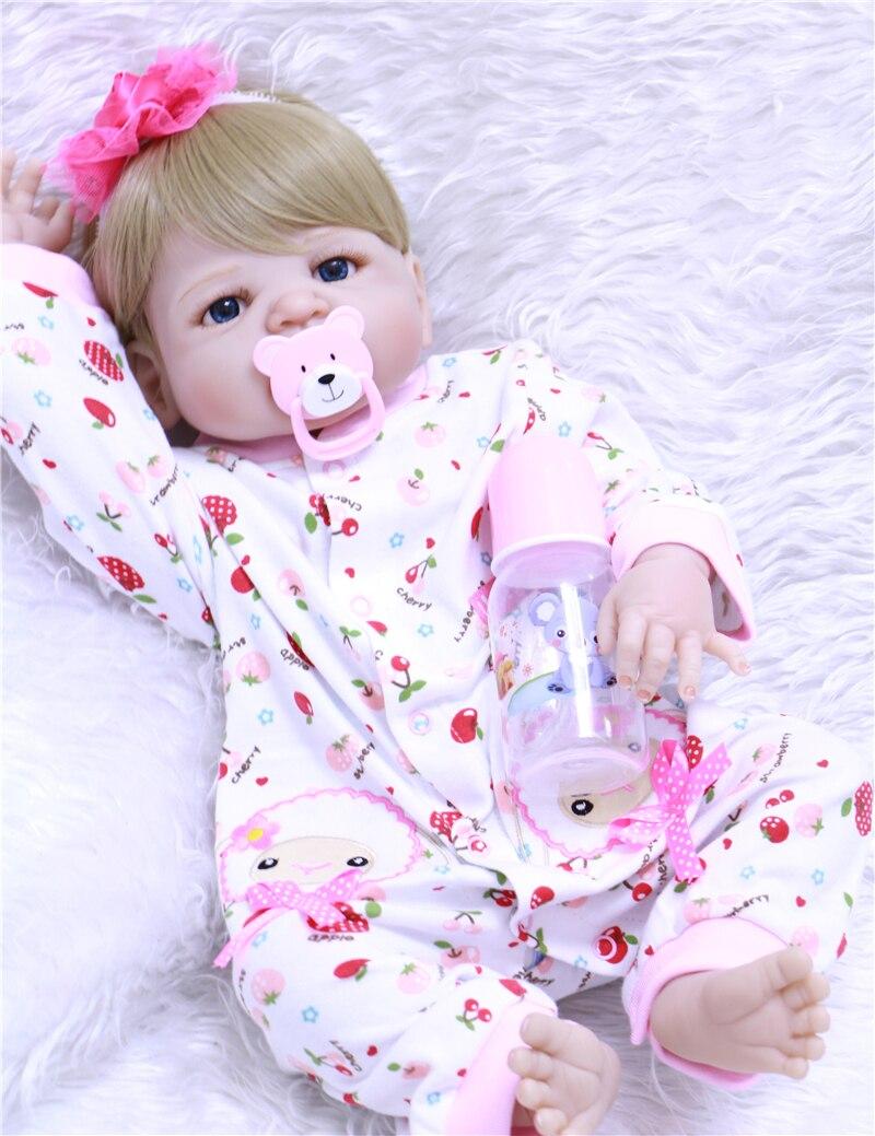 realista real nascido bonecas bebe real reborn bonecas 03
