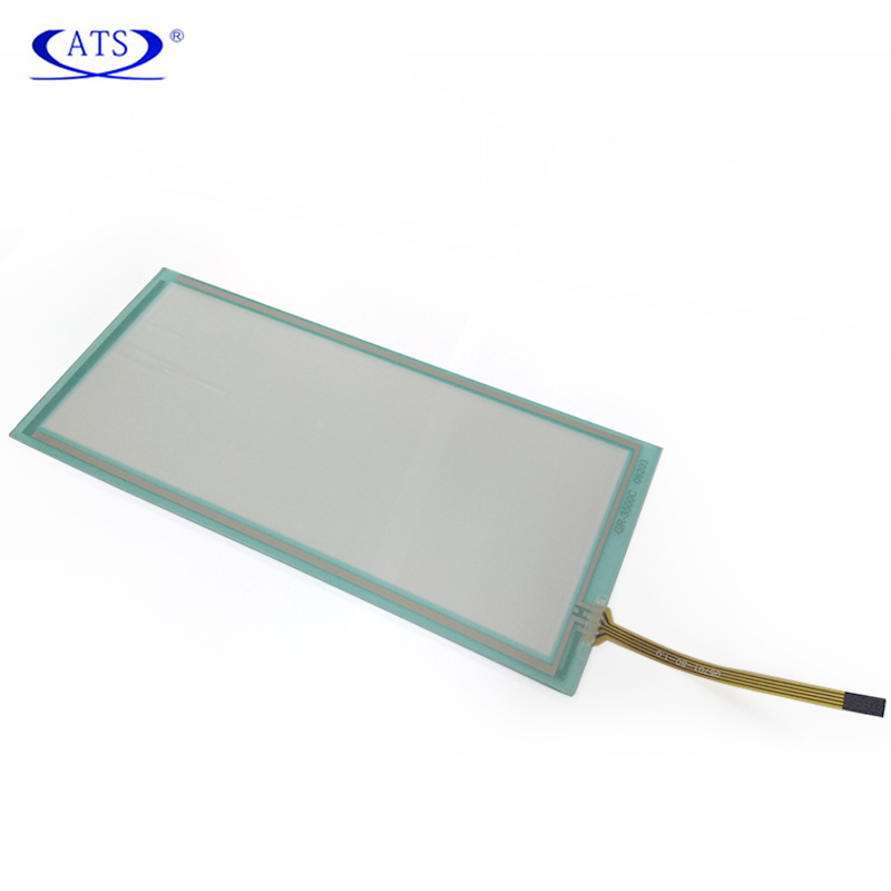 touch screen panel for Panasonic DP 2310 2330 3010 3030 3510 6010 8035 8060 4510 compatible Printer spare parts print suppliestouch screen panel for Panasonic DP 2310 2330 3010 3030 3510 6010 8035 8060 4510 compatible Printer spare parts print supplies