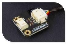 DFRobot Photoelectric Liquid Level digital Sensor FS-IR02, 5V Compatible with arduino/raspberry pi/for Intel for Level control