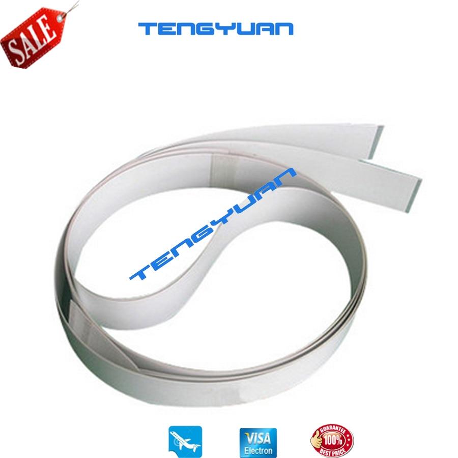 ღ Ƹ̵̡Ӝ̵̨̄Ʒ ღ1 Unidades C7769-60305 C7769-60295 C7769-60147 cable ...