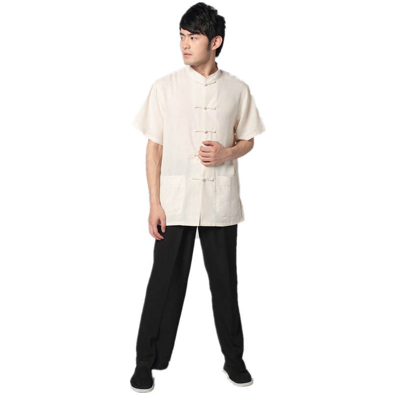 Buy taiji uniform and get free shipping   whatismyschoolowed com
